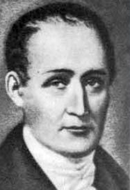 томас эдисон краткая биография